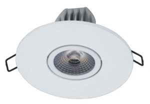 Energywise LED lighting 2