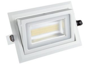 Energywise LED lighting 4