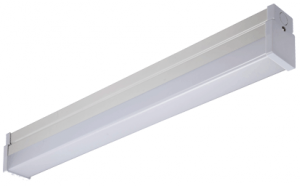 Energywise LED lighting 5